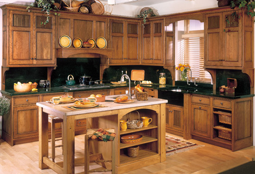 Beau The Manufacturer Of Plato Cabinetry Believes In The Quality Of Their Work  By Offering A Lifetime Warranty.