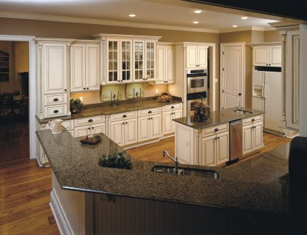 Shiloh Cabinetry Is A High Quality Cabinet Produced With The Customer In  Mind. Our Cabinetry Is Designed For The Kitchen Or Bath, Entertainment  Center, ...
